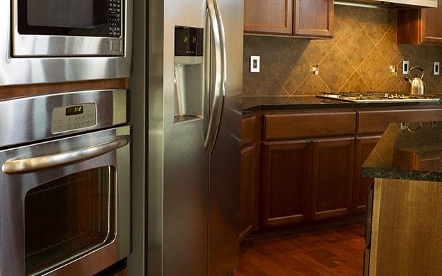 Appliance Energy Star Ratings Explained Red Energy